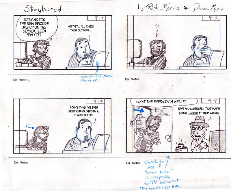Storybored 009