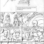 comic-2013-05-08-the-genosha-sequence-001.jpg