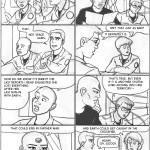 comic-2013-06-04-the-genosha-sequence-005.jpg