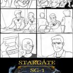 comic-2013-06-06-the-genosha-sequence-006.jpg