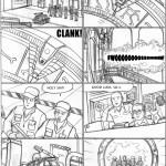 comic-2013-06-26-the-genosha-sequence-008.jpg