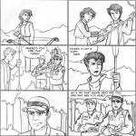 comic-2013-07-24-the-genosha-sequence-012.jpg