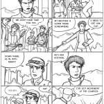 comic-2013-07-31-the-genosha-sequence-013.jpg