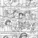 comic-2013-08-06-the-genosha-sequence-014.jpg