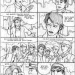 comic-2013-09-03-the-genosha-sequence-018.jpg