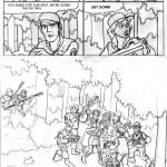 comic-2013-10-09-the-genosha-sequence-023.jpg
