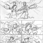 comic-2013-11-17-the-genosha-sequence-024.jpg