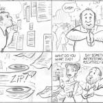 comic-2008-06-17-011-house-of-paulus.jpg