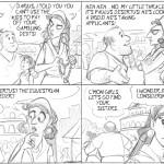 comic-2008-06-18-012-house-of-paulus.jpg
