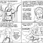 comic-2009-07-12-041-house-of-paulus.jpg