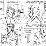 comic-2009-09-12-067-house-of-paulus.jpg