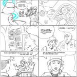 comic-2016-09-09-042-the-genosha-sequence.jpg