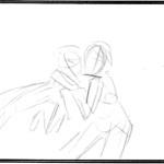 comic-2016-09-12-PROOF.jpg