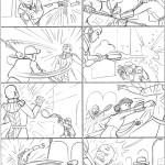 comic-2016-10-17-047-the-genosha-sequence.jpg