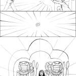 comic-2016-10-31-049-the-genosha-sequence.jpg